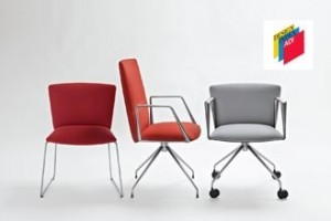 Premio Adi Design Index Vela